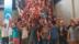 Rentrée 2018 à l'itii 2 Savoies : tous les effectifs en hausse