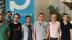 Qui sont les 11 techniciens - futurs ingénieurs mécanique productique- inscrits à la rentrée 2019